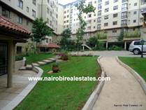 Homes for Rent/Lease in Nairobi, Nairobi $3,500 monthly