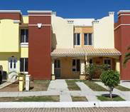 Homes for Sale in Villa Marina, mazatlan, Sinaloa $120,000