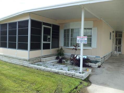 Tremendous American Mobile Home Sales Of Tampa Bay Inc Interior Design Ideas Gentotryabchikinfo