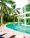 Homes for Sale in Playacar Phase 2, Playa del Carmen, Quintana Roo $2,750,000