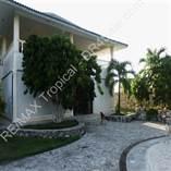 Homes for Sale in El Ejecutivo, Bávaro,Punta Cana, La Altagracia $650,000