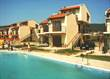 Homes for Sale in Sveti Vlas, Black Sea Resorts £45,000