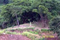 Lots and Land for Sale in Playas Del Coco, Coco Beach, Guanacaste $250,000