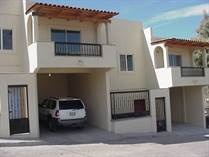 Homes for Sale in Old Port, Puerto Penasco/Rocky Point, Sonora $175,000