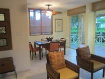 Condos for Sale in Maralago, Humacao, Puerto Rico $334,998
