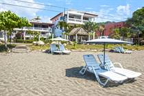 Condos for Sale in Playa Jaco, Jacó, Puntarenas $329,000