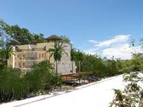 Homes for Sale in Aldea Zama, Tulum, Quintana Roo $244,000