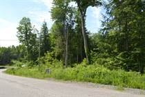 Lots and Land for Sale in ROCKLAND, Ottawa, Ontario $150,000