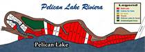 Lots and Land for Sale in Pelican Lake Riviera, Pelican Lake, Manitoba $52,900
