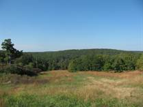 Lots and Land for Sale in Deer, Arkansas $249,900