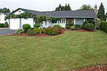 Homes for Rent/Lease in Ladner, Delta, British Columbia $2,995 monthly