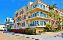 Condos for Rent/Lease in Playa del Rey, Los Angeles, California $7,475 monthly
