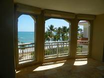 Homes for Rent/Lease in Palmas del Mar, Humacao, Puerto Rico $6,500 monthly