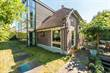 Homes for Rent/Lease in Osdorp, Amsterdam, North Holland €5,000 monthly