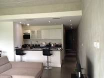 Condos for Rent/Lease in Escazu (canton), Escazú, San José $2,800 monthly