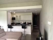 Condos for Rent/Lease in Escazu (canton), Escazú, San José $2,800 monthly