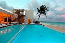 Condos for Sale in Mareazul, Riviera Maya, Quintana Roo $850,000