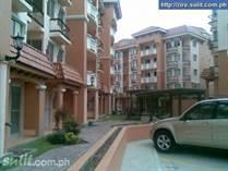 Homes for Sale in Quezon City, Metro Manila ₱930,000