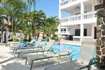 Condos for Sale in Playa Jaco, Jacó, Puntarenas $210,000