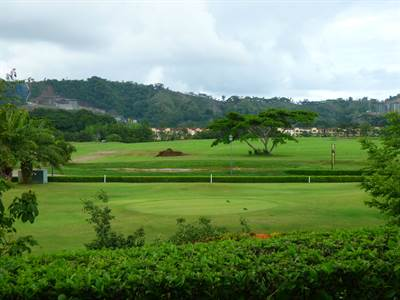 BEST PRICE LOS SUEÑOS Colina Golf View