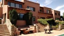 Homes for Sale in Chapultepec I, Ensenada, Baja California $639,000