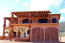 Homes for Sale in North Los Barriles, Los Barriles, Baja California Sur $895,000