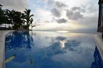 Multifamily Dwellings for Sale in Tarcoles, Puntarenas $750,000