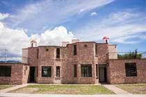 Homes for Sale in Cieneguita, San Miguel de Allende, Guanajuato $150,000