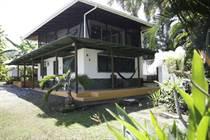 Homes for Sale in Pavones, Puntarenas $585,000