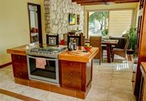 Homes for Sale in El Cielo, Playa Del Carmen, Quintana Roo $250,000