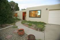 Homes for Rent/Lease in Academy West, Albuquerque, New Mexico $1,400 monthly