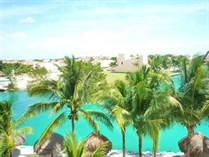 Homes for Sale in Puerto Aventuras, Quintana Roo $786,000