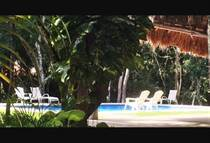 Homes for Sale in Playacar Phase 2, Playacar, Quintana Roo $454,997