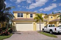 Homes for Rent/Lease in Mariposa, Naples, Florida $1,650 monthly