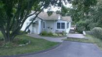Homes for Rent/Lease in White Hills, Shelton, Connecticut $1,450 monthly