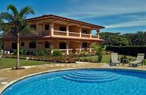 Condos for Sale in Playa Junquillal, Guanacaste $245,000
