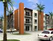 Homes for Sale in Playa del Carmen, Quintana Roo $127,931
