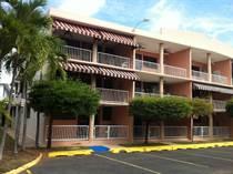 Condos for Sale in Boquerón, Cabo Rojo, Puerto Rico $149,000