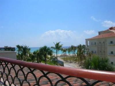 Cap Cana Luxury Condo For Sale  | Cap Cana Founders 4 BDR 560 m2| Punta Cana, Dominican Republic