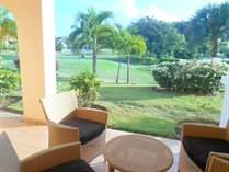 Condos for Rent/Lease in Cocotal, Punta Cana, La Altagracia $650 monthly