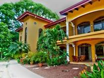 Condos for Sale in Nosara, Guanacaste $279,000