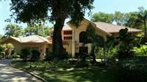 Homes for Sale in Cabarete Bay , Cabarete, Puerto Plata $1,750,000