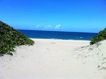 Lots and Land for Sale in Islote Oceanfront, Arecibo, Puerto Rico $320,000