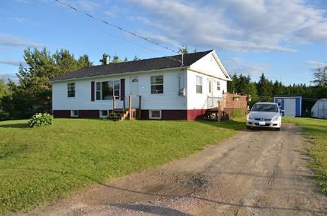 84 Ogden Mill Rd 001