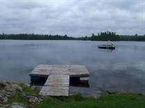 Lots and Land for Sale in Hopetown, Ontario $23,000