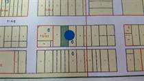 Lots and Land for Sale in St. Paul, Alberta $124,900