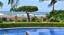 Condos for Sale in Jaco, Puntarenas $247,500