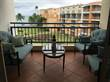Condos for Rent/Lease in Golf y Playa, Cabo Rojo, Puerto Rico $1,500 monthly