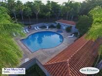 Condos for Rent/Lease in Fairways at Dorado Beach, Dorado, Puerto Rico $7,500 monthly