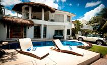 Recreational Land for Rent/Lease in Playacar Phase 1, Playa del Carmen, Quintana Roo $1,500 daily